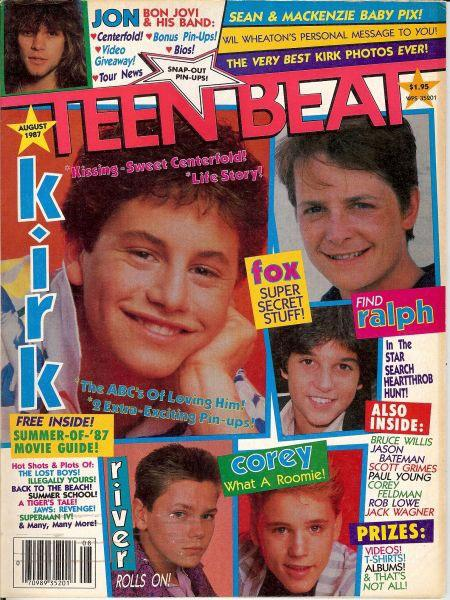 80s-teen-beat-magazine.jpg
