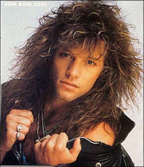 bon-jovi-big-hair.jpg