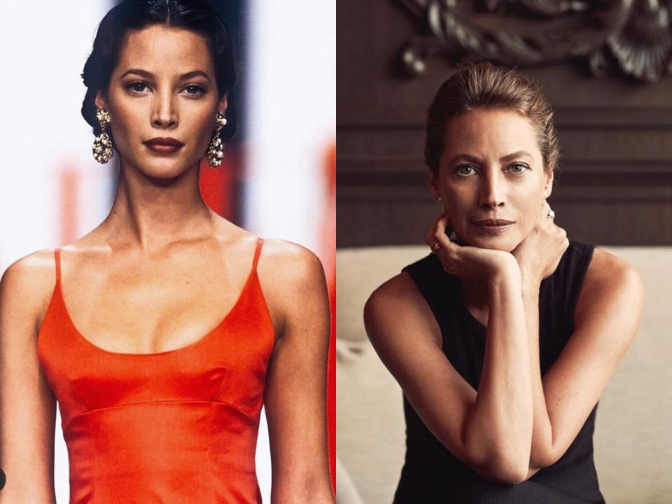 christy-turlington.jpg